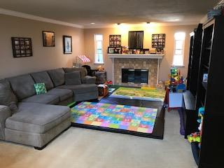 Additional photo for property listing at 431 Dela Rosa  Monterey, California 93940 United States