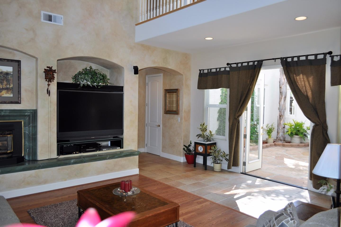 Additional photo for property listing at 2610 Club Drive 2610 Club Drive Gilroy, カリフォルニア 95020 アメリカ合衆国