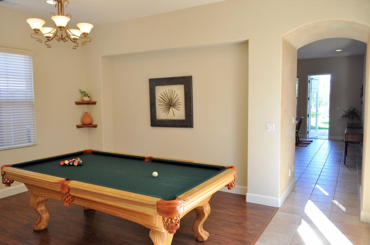 Additional photo for property listing at 2610 Club Drive 2610 Club Drive Gilroy, California 95020 United States