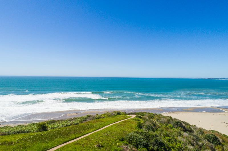 Additional photo for property listing at 320 Seascape Resort Drive  Aptos, California 95003 United States