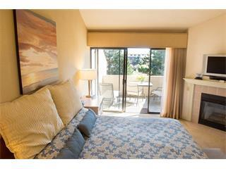 Additional photo for property listing at 320 Seascape Resort Drive  Aptos, カリフォルニア 95003 アメリカ合衆国