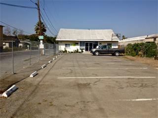 Commercial for Sale at 1315 E Julian Street San Jose, California 95116 United States