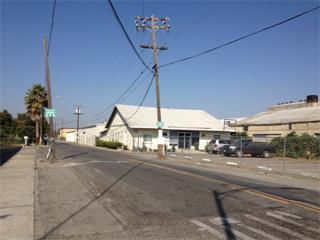 Additional photo for property listing at 1315 E Julian Street  San Jose, California 95116 United States