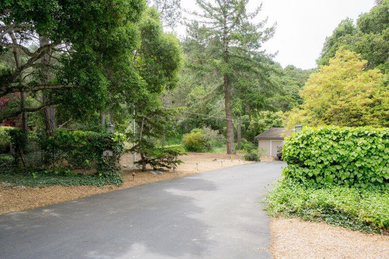 獨棟家庭住宅 為 出售 在 36 Paseo Hermoso Salinas, 加利福尼亞州 93908 美國