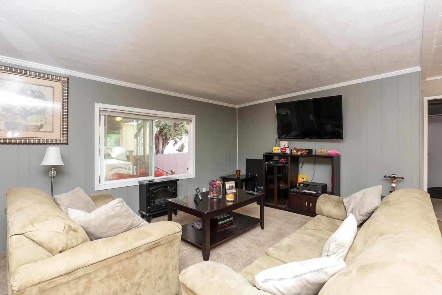 Additional photo for property listing at 200 Ford Road 200 Ford Road San Jose, Californie 95138 États-Unis