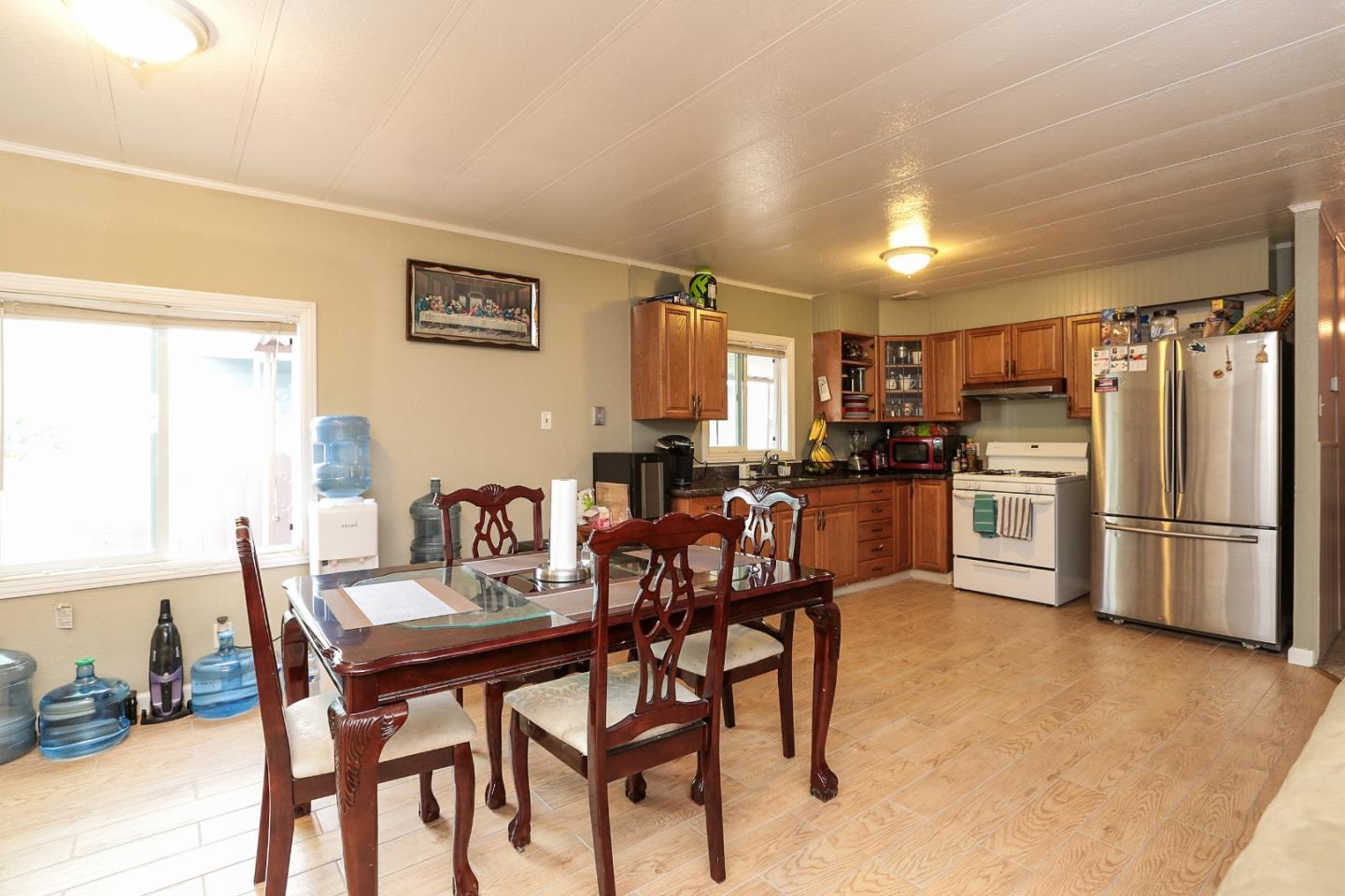 Additional photo for property listing at 200 Ford Road 200 Ford Road San Jose, カリフォルニア 95138 アメリカ合衆国