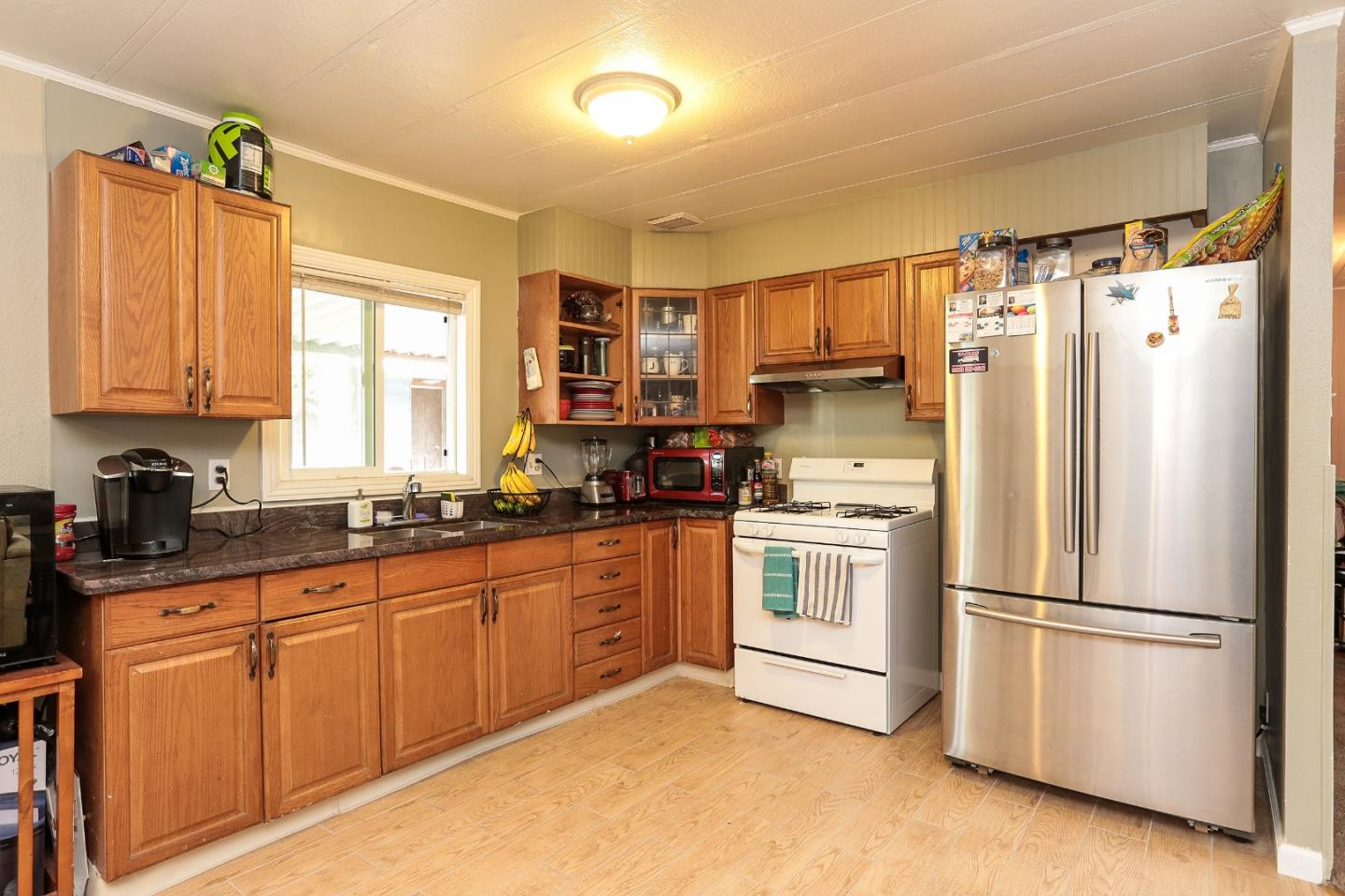Additional photo for property listing at 200 Ford Road 200 Ford Road San Jose, California 95138 Estados Unidos