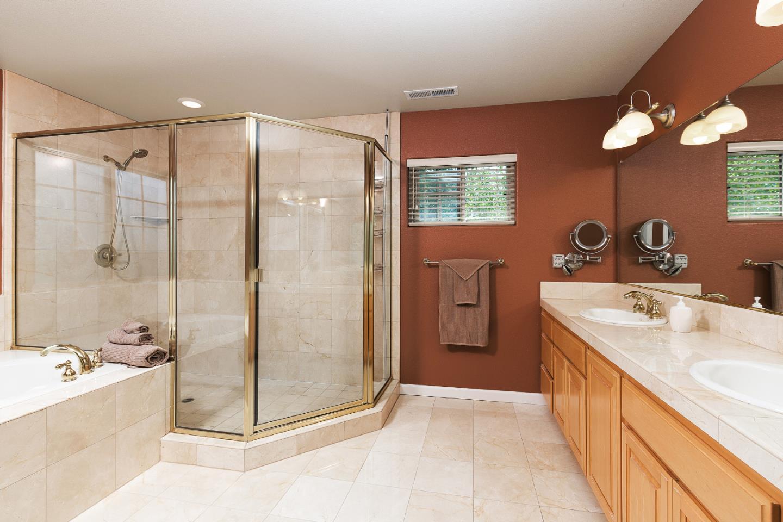 Additional photo for property listing at 137 La Cuesta Drive  Scotts Valley, Калифорния 95066 Соединенные Штаты
