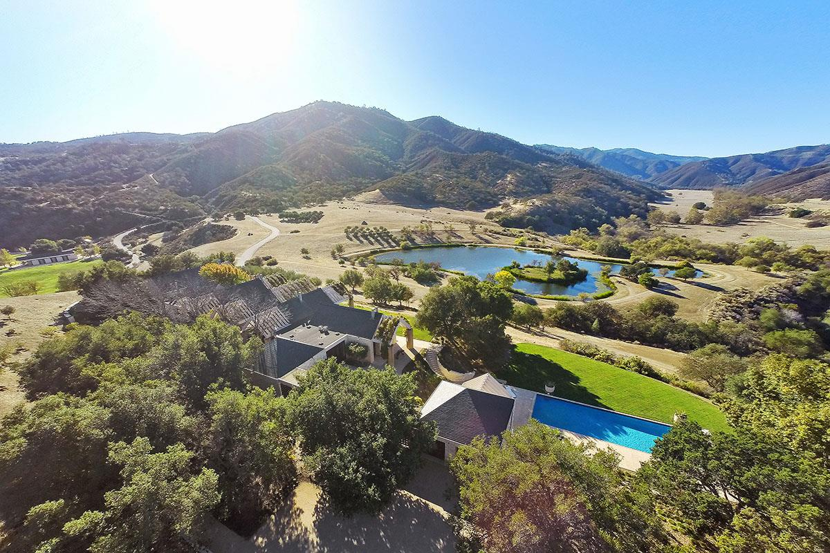 Land for Sale at 20336 Airline Hwy 20336 Airline Hwy Paicines, California 95043 United States