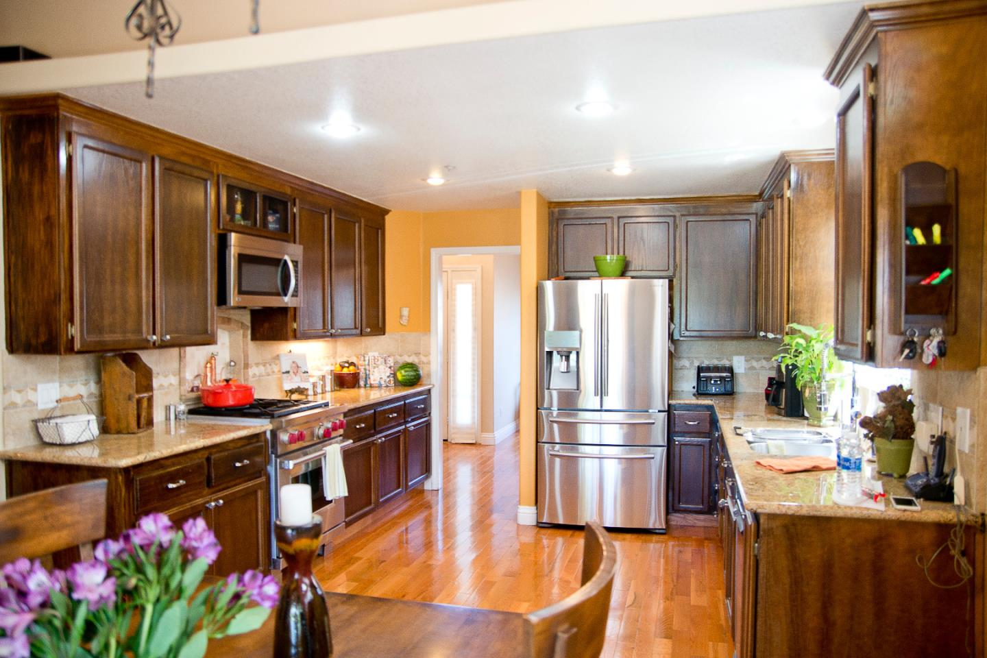 Additional photo for property listing at 17399 Walnut Grove Drive  Morgan Hill, カリフォルニア 95037 アメリカ合衆国