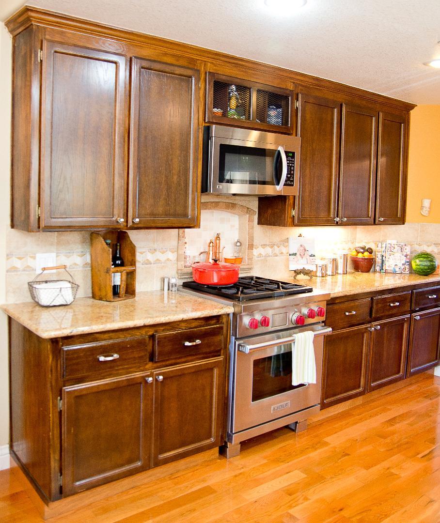 Additional photo for property listing at 17399 Walnut Grove Drive  Morgan Hill, California 95037 Estados Unidos