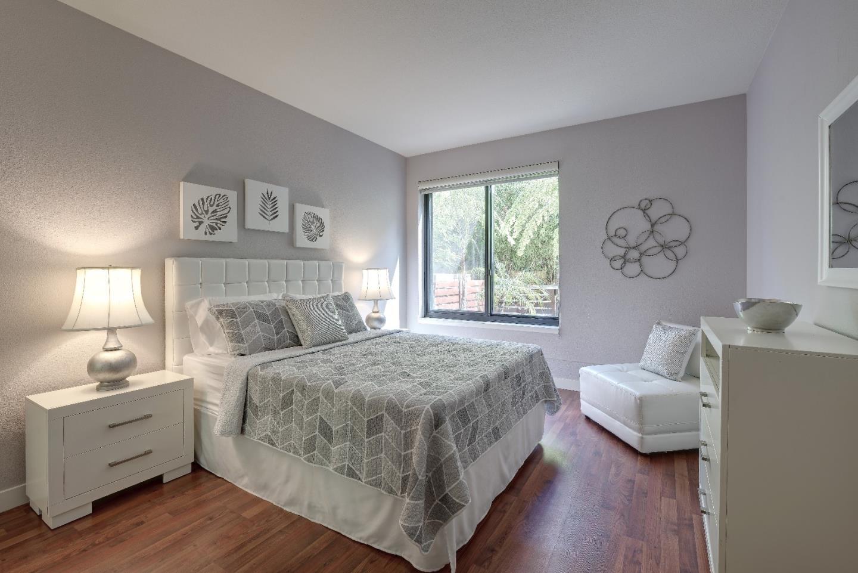 Additional photo for property listing at 88 Bush Street  San Jose, California 95126 United States