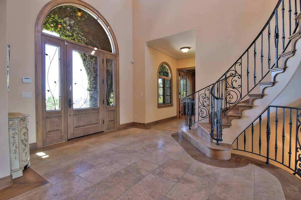 Additional photo for property listing at 480 Border Hill Road  Los Altos, カリフォルニア 94024 アメリカ合衆国