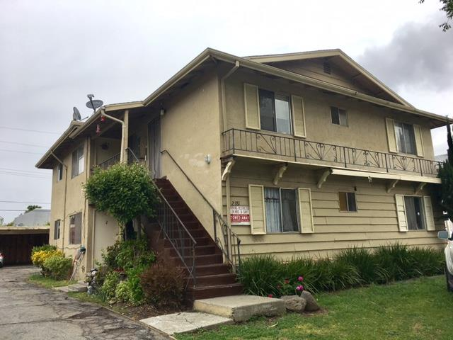 Additional photo for property listing at 2381 MAMMOTH Drive  San Jose, California 95116 United States