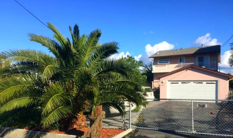 Single Family Home for Sale at 4778 Stone N Road Bethel Island, California 94511 United States
