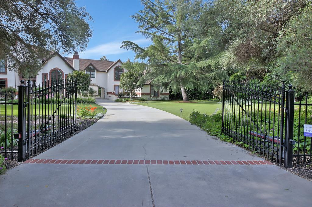 Additional photo for property listing at 2192 Windemere Court  Morgan Hill, California 95037 United States