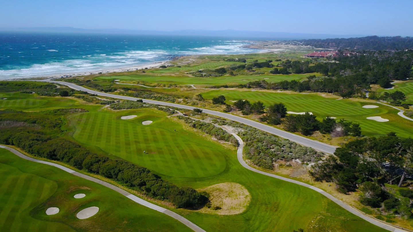 Additional photo for property listing at 1074 Mission Road 1074 Mission Road Pebble Beach, California 93953 United States