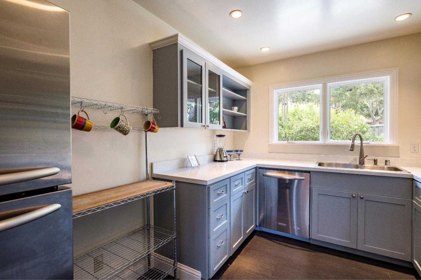 Additional photo for property listing at 1074 Mission Road 1074 Mission Road Pebble Beach, Californie 93953 États-Unis