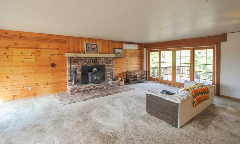 Additional photo for property listing at 20481 Half Mile Road  Tuolumne, Kalifornien 95379 Vereinigte Staaten