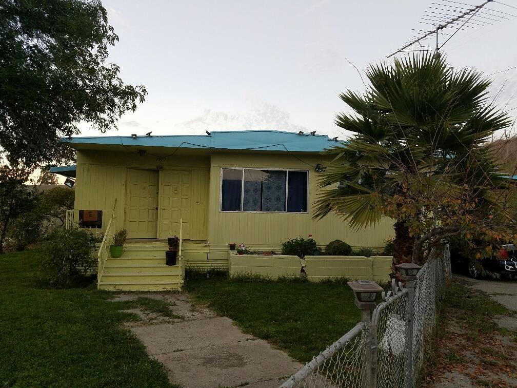 Einfamilienhaus für Verkauf beim 2950 San Juan Road Aromas, Kalifornien 95004 Vereinigte Staaten
