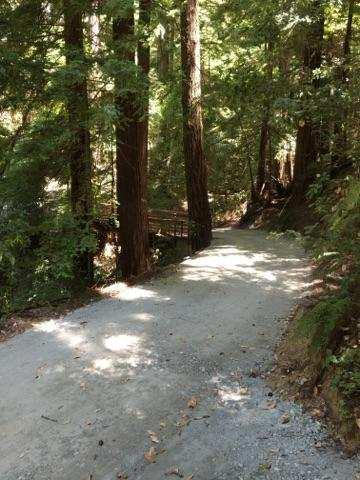 Additional photo for property listing at 1400 Eureka Canyon Road  Corralitos, California 95076 United States