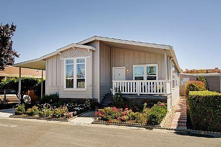 1050 Borregas, SUNNYVALE, CA 94089