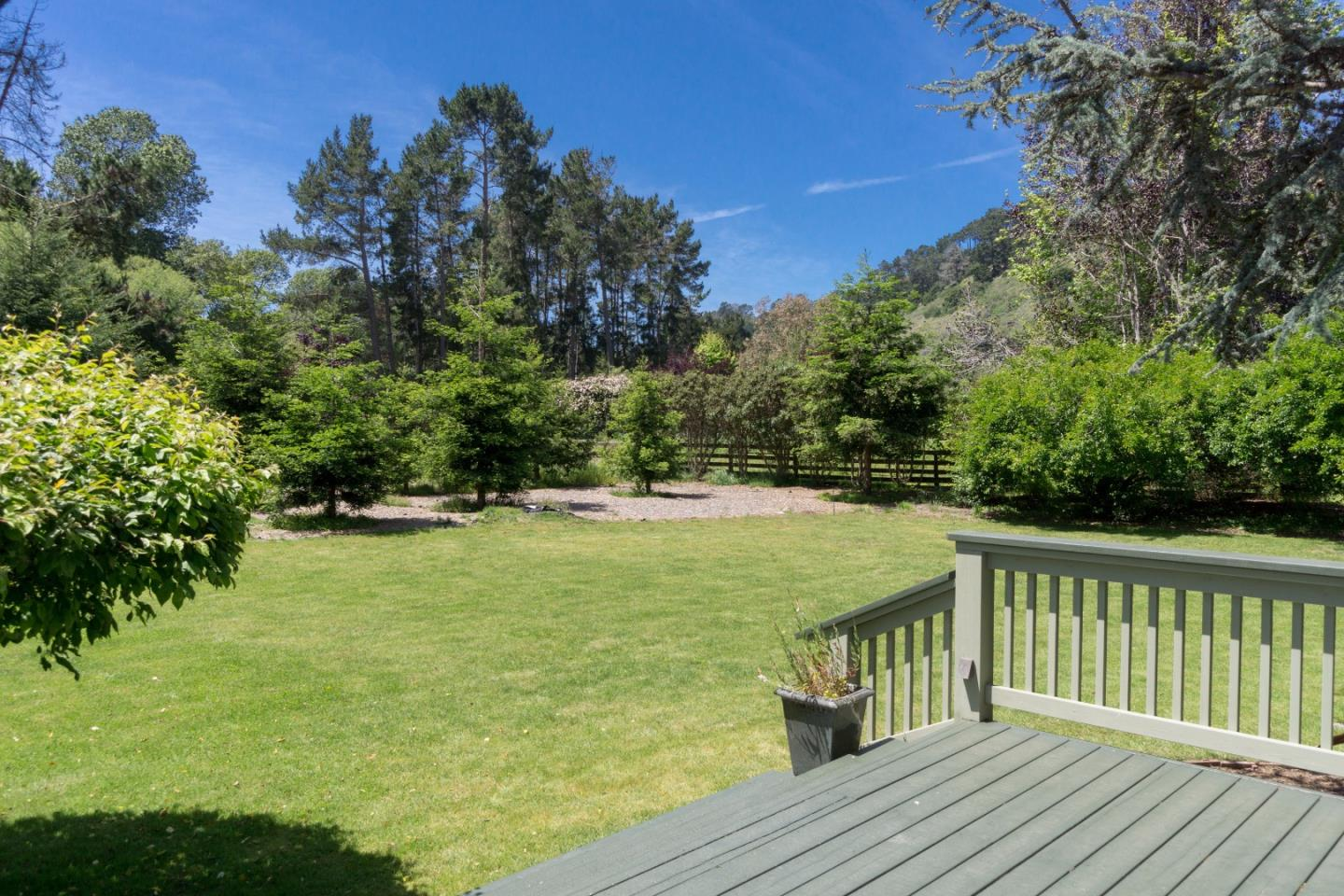 Additional photo for property listing at 26650 Rancho San Carlos Road 26650 Rancho San Carlos Road Carmel, 加利福尼亞州 93923 美國