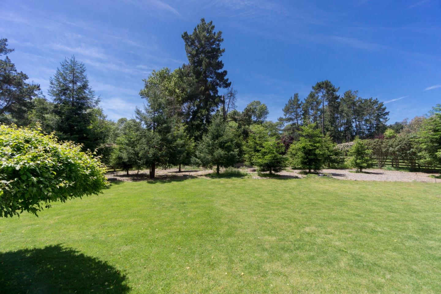 Additional photo for property listing at 26650 Rancho San Carlos Road  Carmel, California 93923 United States
