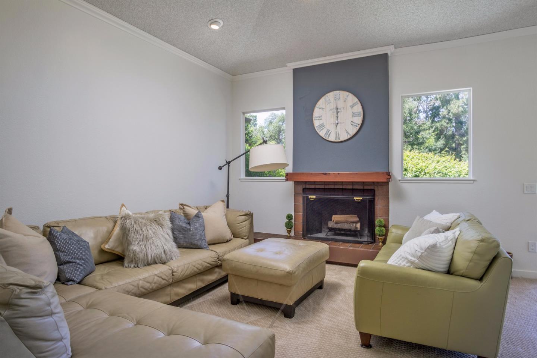 Additional photo for property listing at 26650 Rancho San Carlos Road  Carmel, California 93923 Estados Unidos