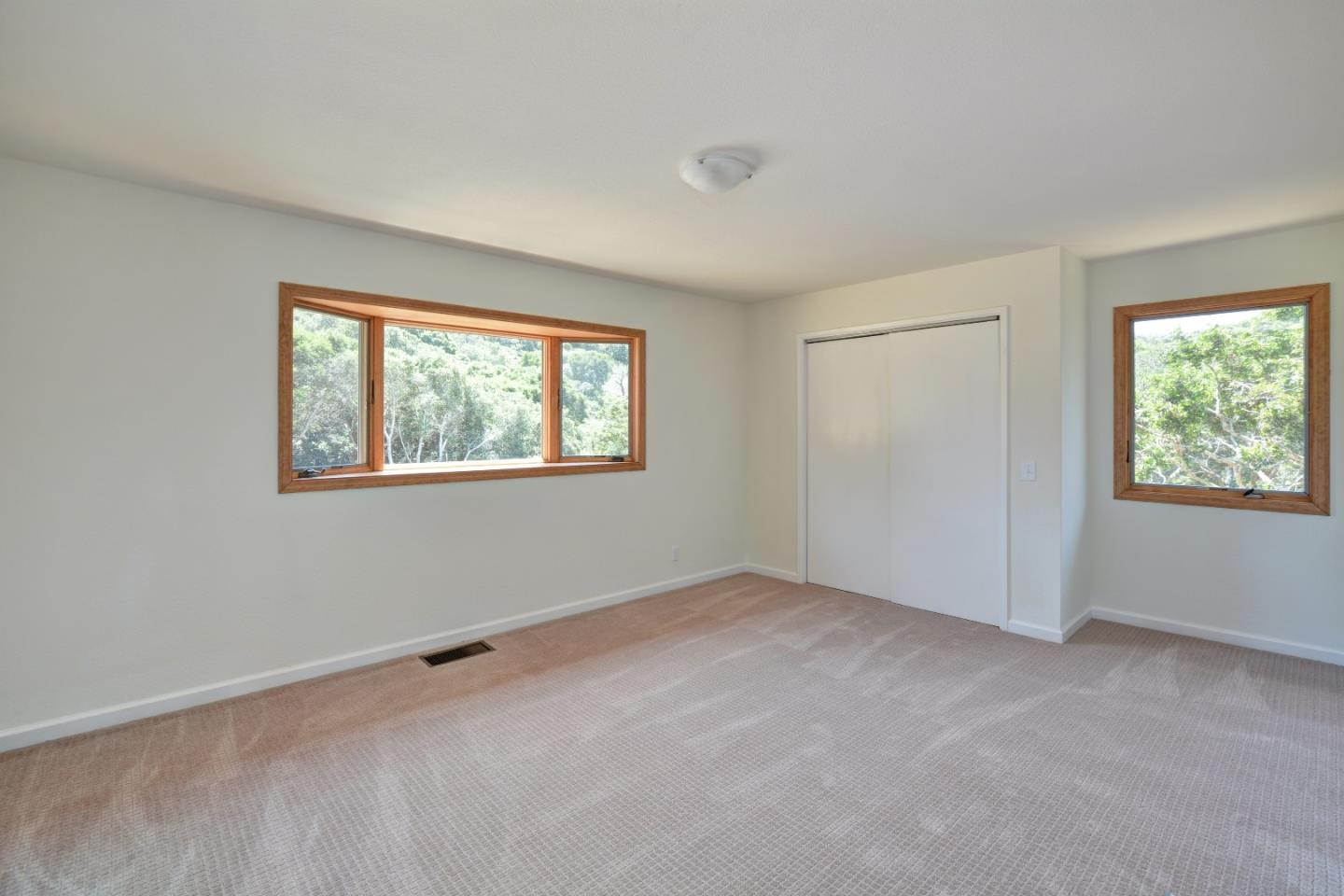 Additional photo for property listing at 25980 Colt Lane  Carmel Valley, Kalifornien 93924 Vereinigte Staaten