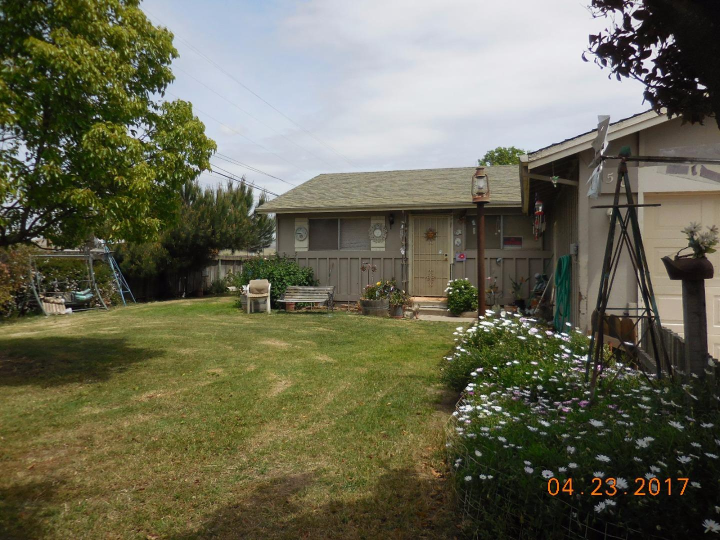 Additional photo for property listing at 150 3rd Street 150 3rd Street Greenfield, 加利福尼亞州 93927 美國