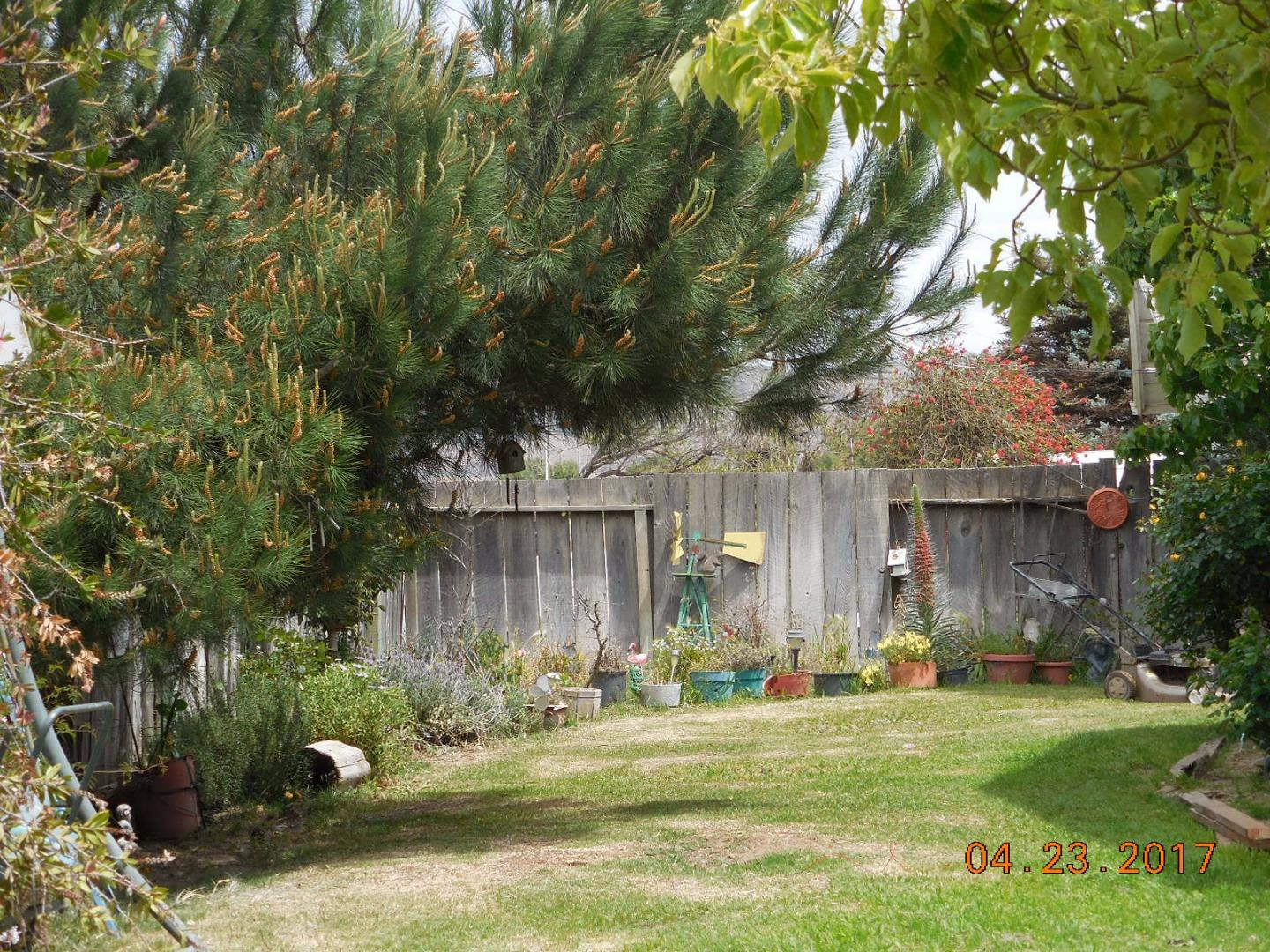 Additional photo for property listing at 150 3rd Street  Greenfield, California 93927 Estados Unidos
