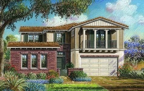 一戸建て のために 売買 アット 81 Dunfirth Drive 81 Dunfirth Drive Hayward, カリフォルニア 94542 アメリカ合衆国