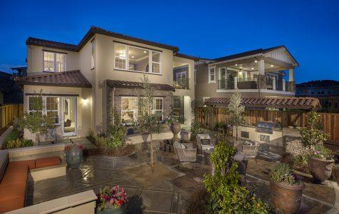 Additional photo for property listing at 81 Dunfirth Drive 81 Dunfirth Drive Hayward, California 94542 United States