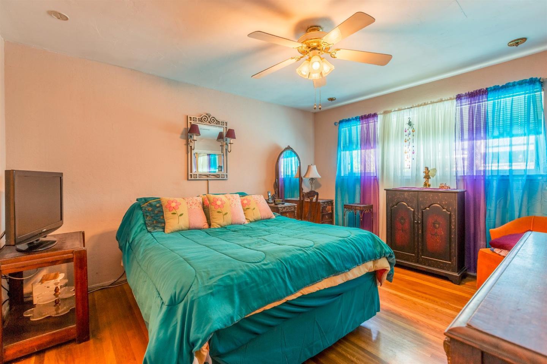 Additional photo for property listing at 449 Ariel Court  San Jose, Californie 95123 États-Unis