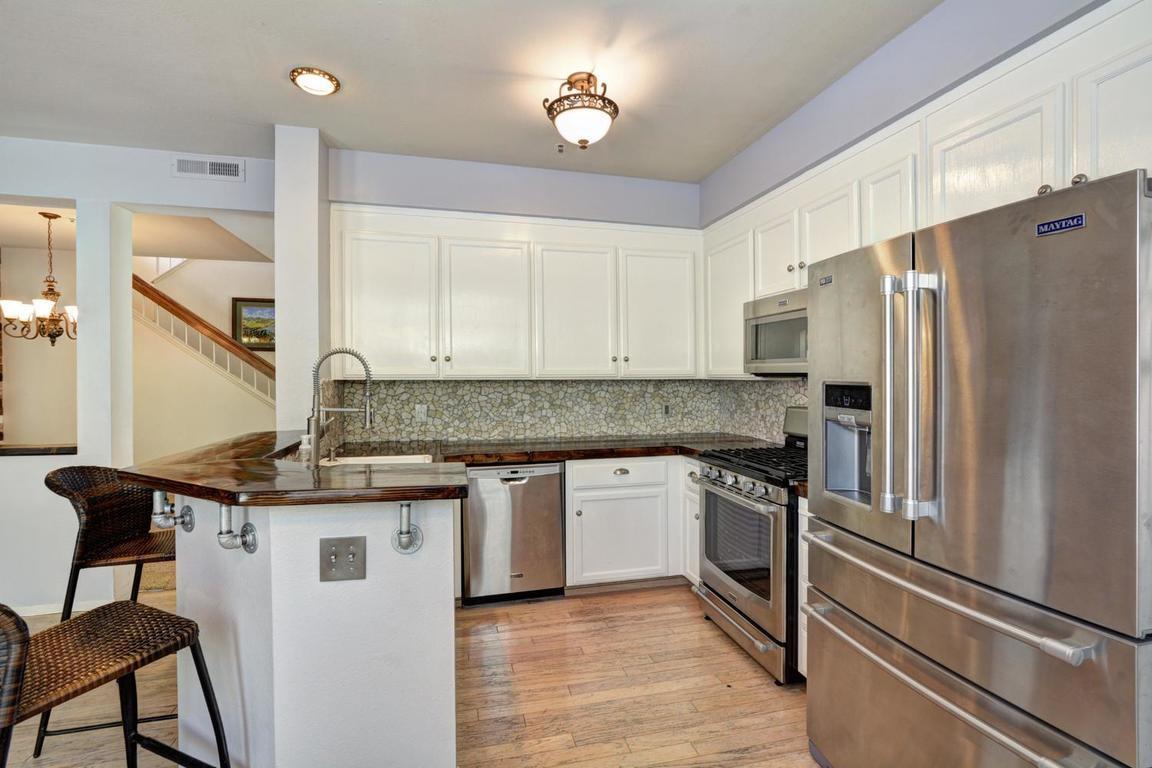 Additional photo for property listing at 21152 Old Ranch Court  Salinas, Kalifornien 93908 Vereinigte Staaten