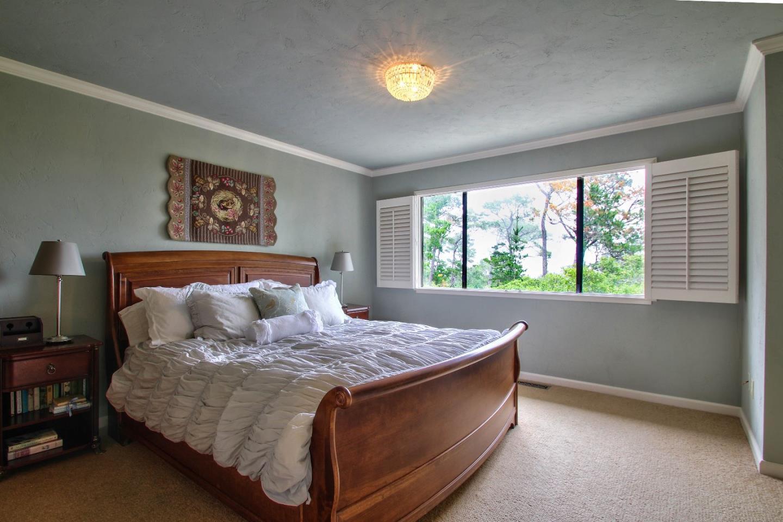 Additional photo for property listing at 9 Chatswood Place  Monterey, 加利福尼亞州 93940 美國