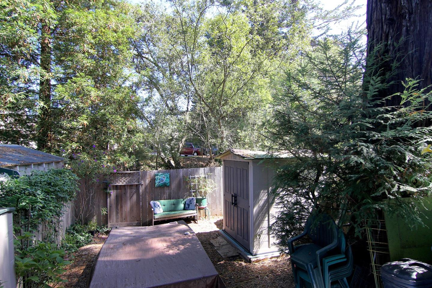 Additional photo for property listing at 6024 Soquel Drive 6024 Soquel Drive Aptos, Kalifornien 95003 Vereinigte Staaten