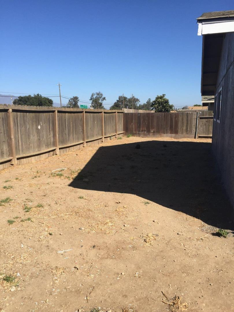 Additional photo for property listing at 321 Eucalyptus Drive  Greenfield, California 93927 United States