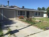 Additional photo for property listing at 2630 Sharon Lane  Dos Palos, Калифорния 93620 Соединенные Штаты