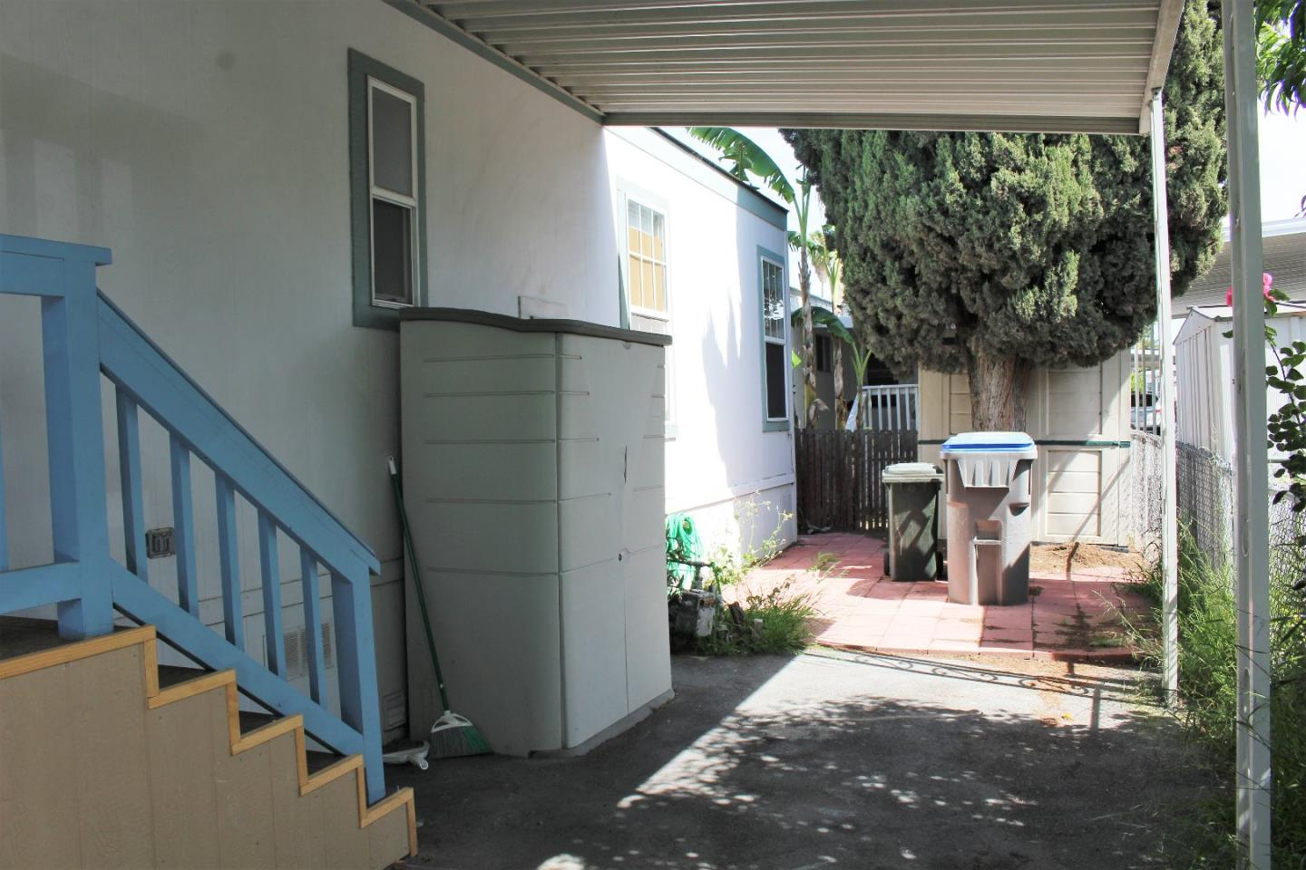 Additional photo for property listing at 411 Lewis Road 411 Lewis Road San Jose, California 95111 United States