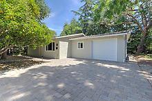 926 Amarillo Avenue, PALO ALTO, CA 94303