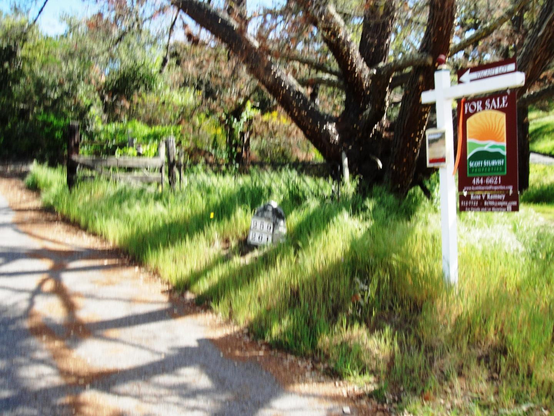 Additional photo for property listing at 259 San Benancio, Parcel B Road  Salinas, 加利福尼亞州 93908 美國