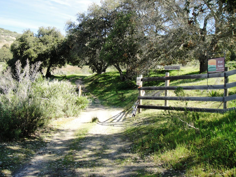 Additional photo for property listing at 259 San Benancio, Parcel B Road  Salinas, California 93908 United States