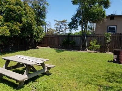 Additional photo for property listing at 20810 S Bliss 20810 S Bliss Laton, California 93242 United States