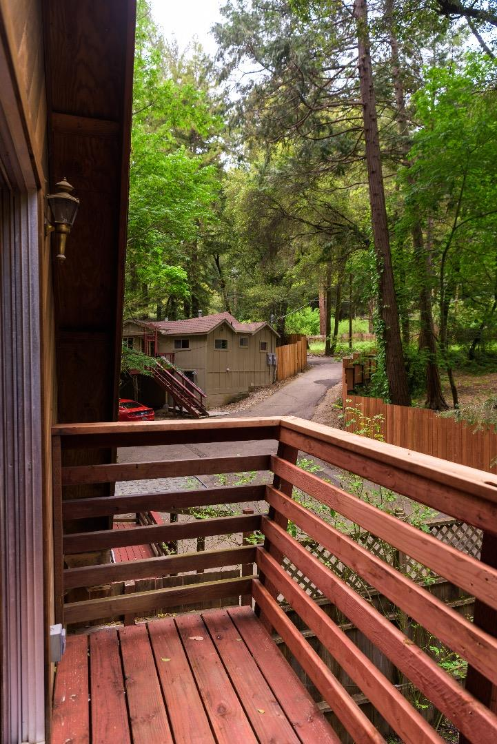 Additional photo for property listing at 14045 Highway 9  Boulder Creek, カリフォルニア 95006 アメリカ合衆国