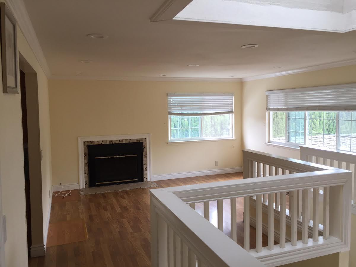 Additional photo for property listing at 3438 Rio Bravo Drive  San Jose, California 95148 United States