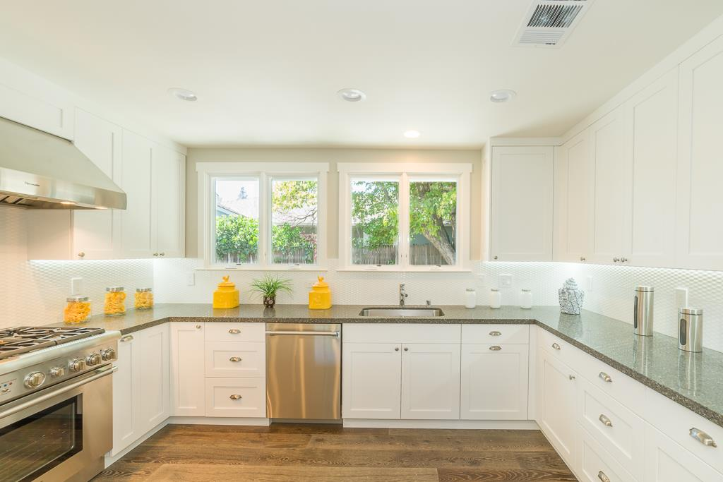 Additional photo for property listing at 2451 Ross Road  Palo Alto, Kalifornien 94303 Vereinigte Staaten