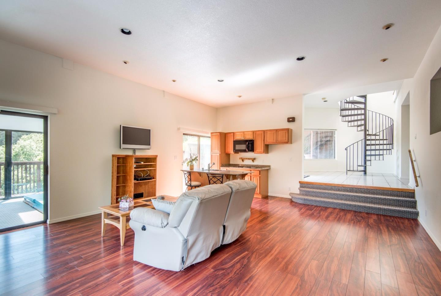 Additional photo for property listing at 16200 Old Japanese Road  Los Gatos, California 95033 United States