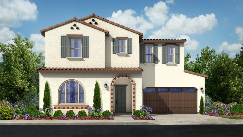 Einfamilienhaus für Verkauf beim 600 Price Drive 600 Price Drive Morgan Hill, Kalifornien 95037 Vereinigte Staaten